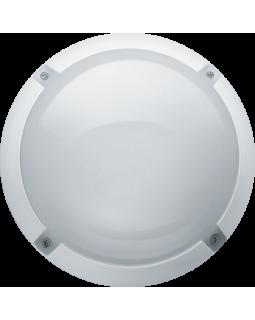 Светильник накл.LED 14LEDх7Вт 510Лм 4000K IP65 белый 94 829