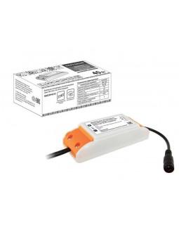 Драйвер для светодиодных панелей 40Вт 595х595мм