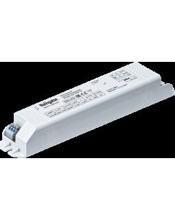 ЭПРА 2x L36W для Т8, холодный пуск, пластм. корпус