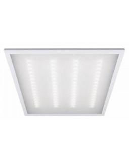 Светильник встр.накл.LED 36Вт 2900Лм 4000К IP40
