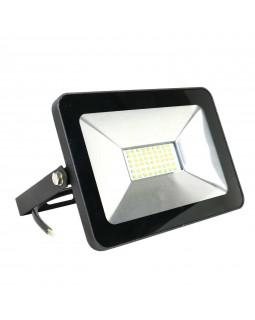 Прожектор LED 30Вт 2400Лм 4000К IP65 ОНЛАЙТ