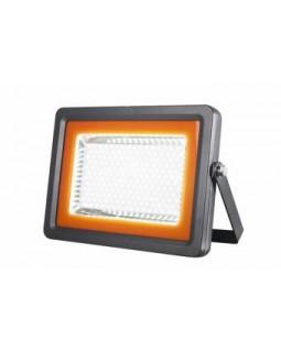 Прожектор LED 30Вт 2700Лм 6500K IP65 матовое стекло