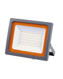 Прожектор LED 100Вт 8500Лм 6500К IP65