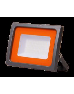 Прожектор LED 10Вт 6500К IP65
