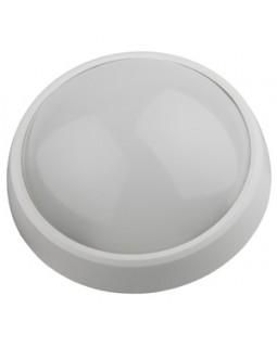 Светильник накл.LED 8Вт 640Лм 4000К IP54 белый