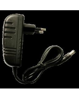 Адаптер 12V LED 24W DC/12В внутреннего применения IP20