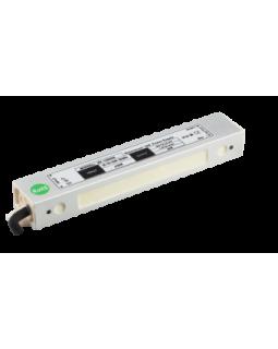 Блок питания 12V герметичный LED 20W DC/12В IP67