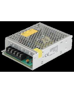 Блок питания 12V LED 40W DC/12В внутреннего применения IP20