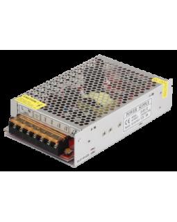Блок питания 12V LED 60W DC/12В внутреннего применения IP20
