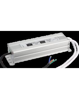 Блок питания 12V герметичный LED 100W DC/12В IP67