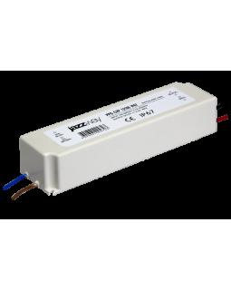 Блок питания 12V герметичный LED 100W DC/12В ПЛАСТИК IP67
