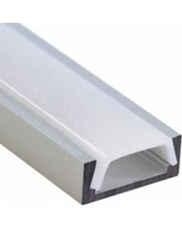 LED Алюминиевый профиль для светодиодной ленты
