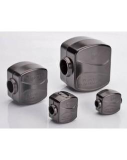 У731М Сжим ответвительный для кабелей сечением 4 -10/1.5-10 кв.мм