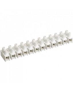 Клеммный блок 12х10 мм2 (4-10 мм2)