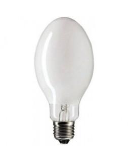 Лампа ртутная 250 Вт Е40