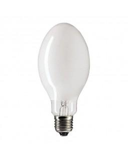 Лампа 160 W смешанного света 220В, Е27 прямая замена ЛН