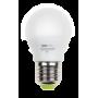 Лампы светодиодные 220В шарики G45, G50