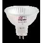 Лампы галогенные 12В рефлекторные дихроичный отражатель