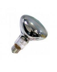 Лампы накаливания зеркальные (R39, R50, R63)