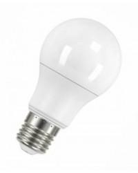 Лампы светодиодные 220В лампы A55, A60, Т25, Т32