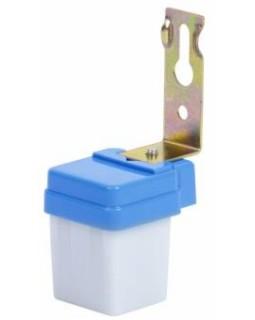 Выключатель сумеречный 1300Вт, t = -25+40 С  IP44 ФР600