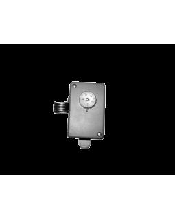 Комнатный э/механический термостат