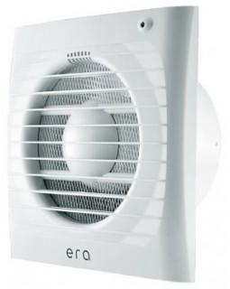 Вентилятор осевой канальный ERA 5 С