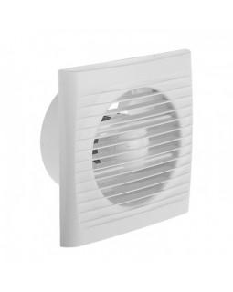 Вентилятор Е 100 S С Эковент