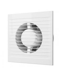 Вентилятор Е 125 S С Эковент