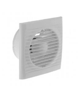 Вентилятор OPTIMA 5 Эковент