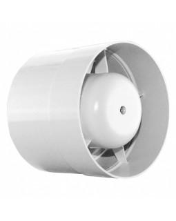 Вентилятор осевой канальный PROFIT5