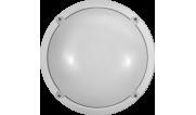 Светильники для Технических помещений IP20-65