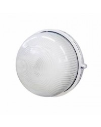 Светильники для технических помещений для ламп накаливания