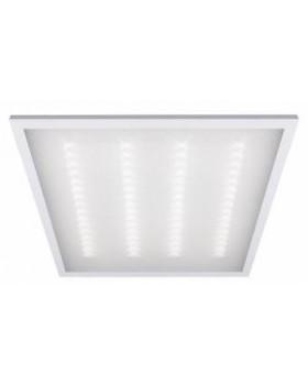 Светильник встр.накл.LED 36Вт 3000Лм 6500К IP20