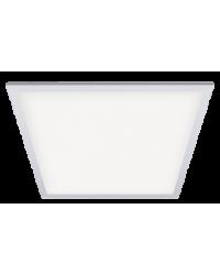Светильники для офисных помещений