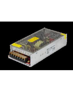 Блок питания 12V LED 100W DC/12В внутреннего применения IP20