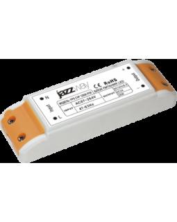 Блок питания 12V LED 36W DC/12В внутреннего применения IP20