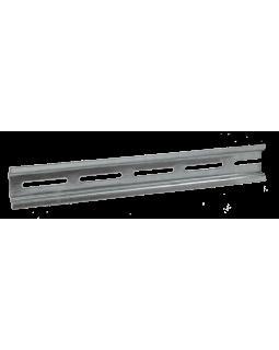 DIN-рейка 200 мм