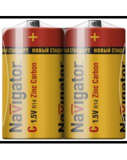 Элемент питания 94 760 NBT-NS-R14-SH2