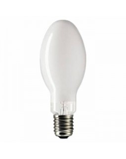 Лампа 250 W смешанного света 220В, Е40 прямая замена ЛН