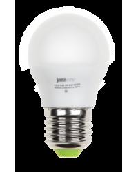 Лампы светодиодные 220В диммируемые