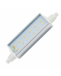 Лампы светодиодные 220В AR111 линейные R7s