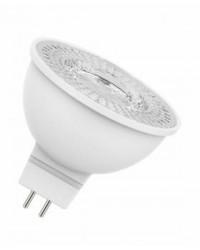 Лампы светодиодные 220В MR16 цоколь GU5.3, GU10