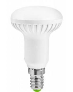 Лампа светодиодная 2,5 Вт 230В Е14 рефлектор, тёплый белый 94 261
