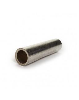 ГМЛ 10-5 Гильза соединительная медная лужёная сеч. 10,0 кв.мм.