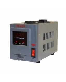 Стабилизатор АСН- 500/1-Ц Ресанта