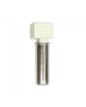 Термостат NTC (12кОм/24гр. для стир.машины)