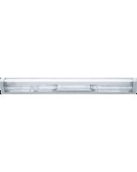 Светильники для технических помещений для люминисцентных ламп