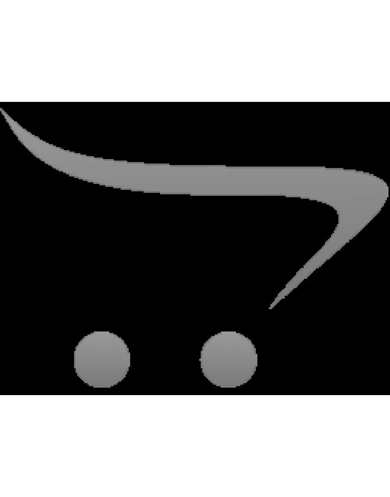 Наконечник-гильза изолир. двойной 2.5-10 мм НШВИ(2) 2,5-10