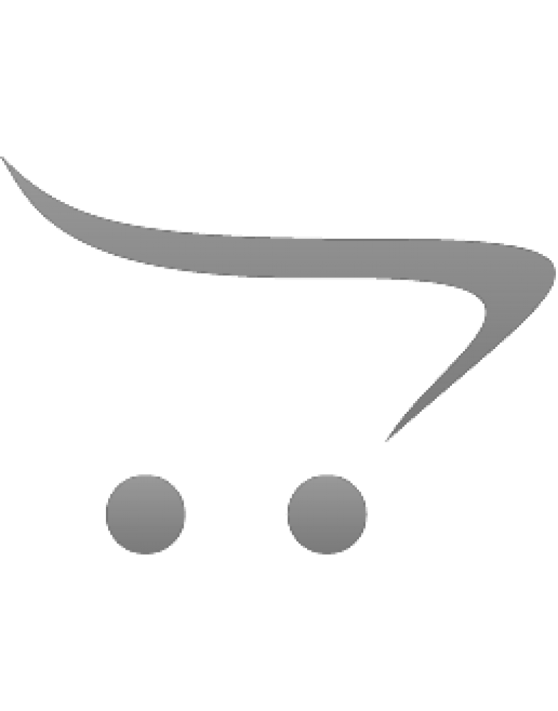 Усилитель WI-fi Rexant